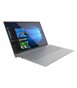 """Portátil Microvision Notebook 15-microNBSD756 Intel Core i7-7567U/ 8GB/ 256GB SSD/ 15.6""""/ Win10"""