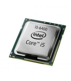 INTEL CORE I5-6400 2.7GHZ IN TRAY - Imagen 1