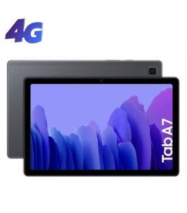 """T ablet Samsung Galaxy Tab A7 T505 (2020) 10.4""""/ 3GB/ 32GB/ 4G/ Gris"""