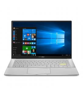 "Portátil Asus VivoBook 14 K413EA-EB608T Intel Core i7-1165G7/ 8GB/ 512GB SSD/ 14""/ Win10"