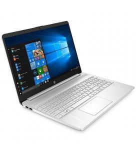 """Portátil HP 15S-FQ2030NS Intel Core i7-1165G7/ 8GB/ 512GB SSD/ 15.6""""/ Win10"""