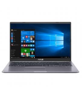Portátil asus laptop 15 p1511cja-br743r intel core i3-1005g1/ 8gb/ 256gb ssd/ 15.6'/ win10 pro - Imagen 1