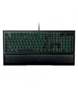 Razer teclado Ornata
