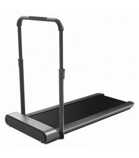 Cinta de Andar y Correr Kingsmith WalkingPad R1/ 918W/ hasta 110kg