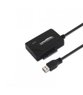 CABLE CONVERSOR USB 3.0 A - Imagen 1