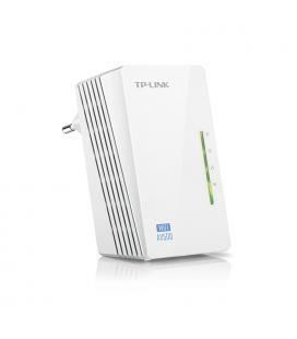 PLC / POWERLINE TP-LINK AV500