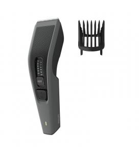 Cortapelos philips hairclipper series 3000 hc3530/15/ con batería