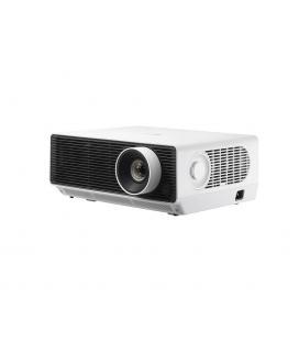 Videoproyector laser lg bu50n 5000 ansi lumenes 3840 x 2160 3.000.000:1 hdmi usb bt red smart tv - Imagen 1