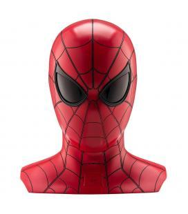Altavoz bluetooth ekids marvel spider - man - Imagen 1
