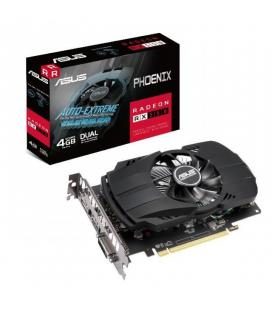 Asus Phoenix Radeon RX 550 4GB GDDR5