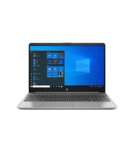 PORTATIL HP 250 G8 1T4K6AV PLATA I5-1135G7/8GB/SSD 256GB/15