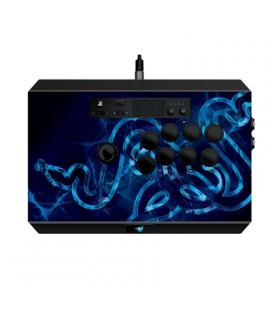 Razer Mando Panthera Arcade Stick for PS4® - Imagen 1