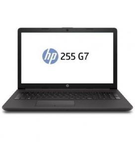 """Portátil HP 255 G7 15A04EA Ryzen 3 3200U/ 8GB/ 256GB SSD/ 15.6""""/ FreeDOS"""