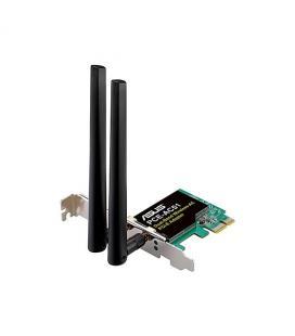 WIRELESS LAN MINI PCI-E ASUS PCE-AC51