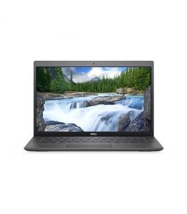 PORTATIL DELL LATITUDE 3301 XC6R7 NEGRO I5-8265U/8GB/SSD 25
