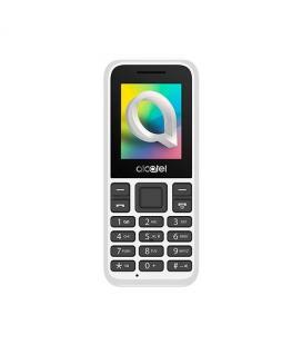 MOVIL SMARTPHONE ALCATEL 1066D BLANCO