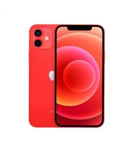 APPLE IPHONE 12 64GB RED - Imagen 1