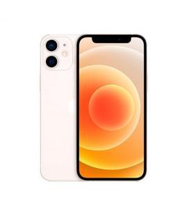 APPLE IPHONE 12 MINI 64GB WHITE - Imagen 1