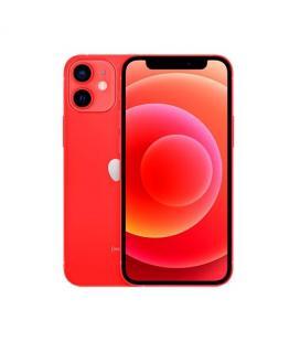 APPLE IPHONE 12 MINI 128GB RED - Imagen 1