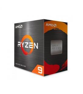 PROCESADOR AMD AM4 RYZEN 9 5900X 12X4.8GHZ/70MB BOX - Imagen 1