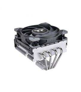 VEN CPU THERMALTAKE TOUGHAIR 110 VEN 120MM/ALTURA 114MM/MUL