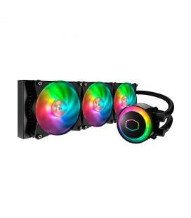 REFRIGERACION LIQUIDA COOLERMASTER ML360R RGB