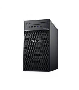 ORDENADOR SERVIDOR DELL T40 E2224G 8GB RAM/XEON E-2224G/HDD