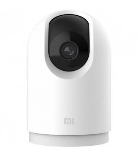 Camara ip xiaomi mi home security camera pro 2k - 360º - wifi - Imagen 1