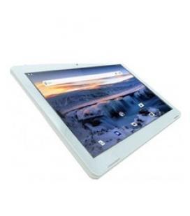 Tablet innjoo f104 blanco 10.1pulgadas - 3g - 16gb rom - 1gb ram - 4000mah