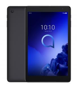 Tablet alcatel 3t prime black 10pulgadas - 5mpx - 5mpx - 16gb rom - 2gb ram - quad core - 4g - wifi