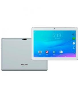 Tablet innjoo superb plus 10.1pulgadas - 4g - 32gb rom - 3gb ram - 5000 mah -