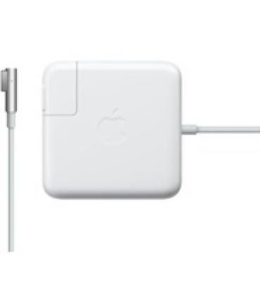 Adaptador de corriente apple magsafe 85v macbook 15pulgadas y 17pulgadas original - Imagen 1