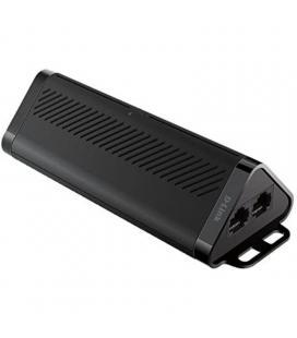 Inyector poe d-link dpe-302ge/ 802.3af/at/ rj45 hembra - 2 rj45 hembra