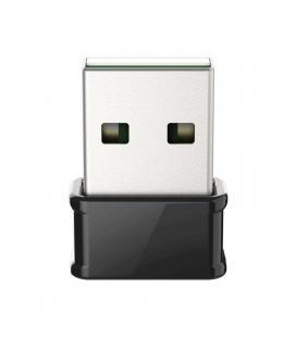 Adaptador usb - wifi d-link dwa-181/ 1300mbps
