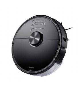 Robot aspirador roborock s6 maxv/ friegasuelos/ autonomía 150 min/ control por wifi