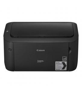 Impresora láser monocromo canon i-sensys lbp6030b/ negra