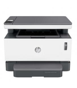 HP Multifunción Laser Neverstop 1202NW Wifi