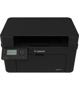 Canon Impresora i-SENSYS LBP113W Negra