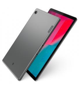 """Lenovo Tab M10 Plus 10.3"""" FHD 4GB 64GB Wifi Gris"""