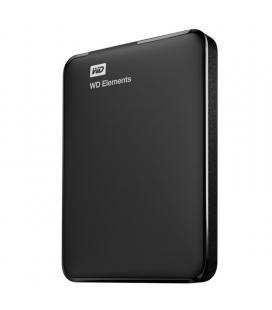 Western Digital WDBUZG0010BBK 1TB 2.5 USB 3.0