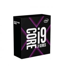 Intel Core i9-10900X 3.70 GHz