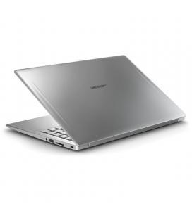 Portátil medion akoya s15449 intel core i5-1135g7/ 8gb/ 512gb ssd/ 15.6'/ freedos