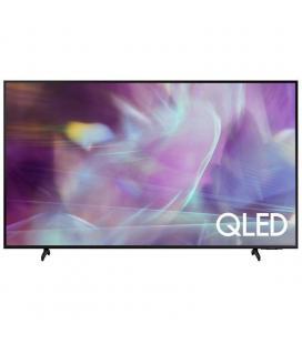 Televisor samsung qe55q60a 55'/ ultra hd 4k/ smart tv/ wifi