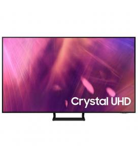 Televisor samsung ue50au9005k 50'/ ultra hd 4k/ smart tv/ wifi