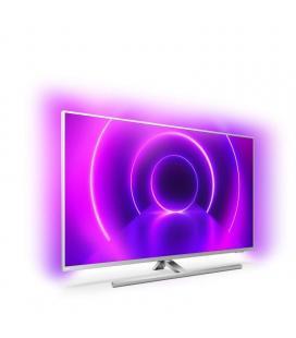 Televisor philips 65pus8535 65'/ ultra hd 4k/ smart tv/ wifi/ plata