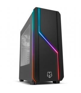 E2000 HARD - I9-10850K/32GB/1TB + SSD 480GB/RTX3070/SIN S.O.