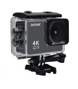 Camara digital denver ack - 8062w - Imagen 1