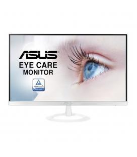 "MONITOR 23""FHD ASUS VZ239HE-W IPS 1920x1080 1*HDMI/1*VGA BLANCO"