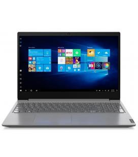 "PORTATIL LENOVO V15-IGL CELERON-N4020 4GB 256GBSSD 15,6"" FHD W10H"