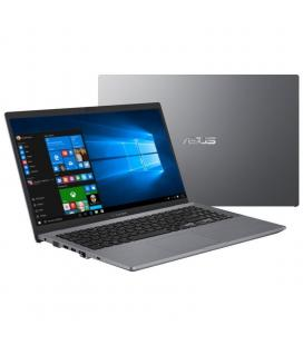 Portátil asus pro p3540fa-bq1301r intel core i5-8265u/ 8gb/ 256gb ssd/ 15.6'/ win10 pro